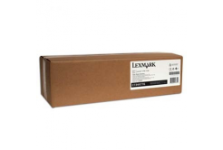 Lexmark C734X77G original waste box