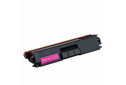 Brother TN-320, TN-325M magenta compatible toner