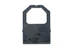 Panasonic KX-P1080/110, black, compatible ribbon