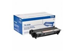 Brother TN-3330 black original toner