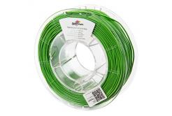 Spectrum 3D filament, S-Flex 90A, 1,75mm, 250g, 80253, lime green