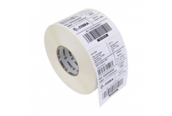 Zebra Z-Perform 1000D 60, Receipt roll, thermal paper, 57mm
