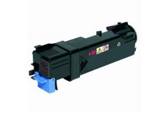 Dell WM138 / 593-10261 magenta compatible toner