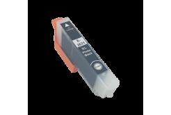 Epson T2631 XL photo black compatible inkjet cartridge