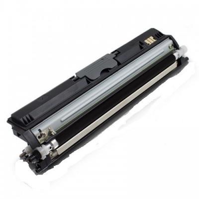 Konica Minolta A0V301H black compatible toner