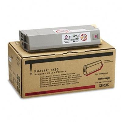 Xerox 006R90305 magenta original toner