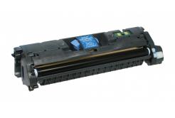 Canon EP-701C cyan compatible toner