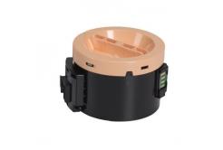 Epson C13S050650 black compatible toner