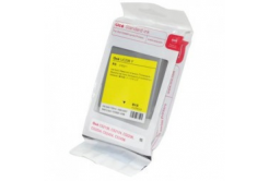 Océ 299522068 yellow original ink cartridge