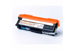 Brother TN-325C cyan original toner