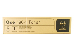 Océ original toner 29951185, black, 29000 pages, 486-1, Océ VarioLink 5522c, 6522c