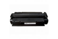 HP 13A Q2613A black compatible toner