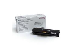 Xerox 106R02773 black original toner