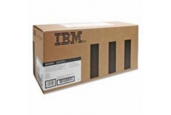 IBM 39V0529 black original toner