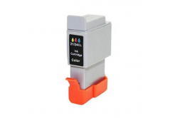 Canon BCI-24C / BCI-21C color compatible cartridge
