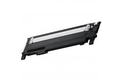 Samsung CLT-K406S black compatible toner