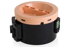 Epson C13S050709 black compatible toner
