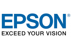 EPSON skener WorkForce DS-30000, (A3, 600x600 dpi, USB 2.0)