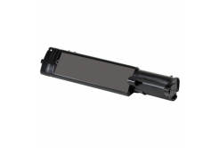 Epson C13S050319 black compatible toner