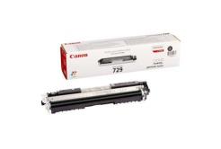 Canon CRG-729 4370B002 black original toner