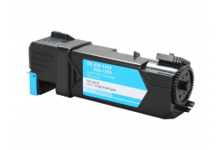 Dell FM065 for Dell 2135 cyan compatible toner
