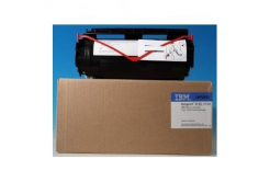IBM 28P2010 black original toner
