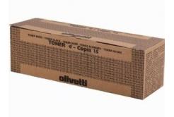 Olivetti B0360 black original toner