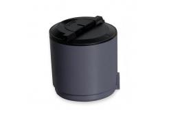 Samsung CLP-K300A black compatible toner