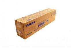 Toshiba 6AG00005086 black original toner