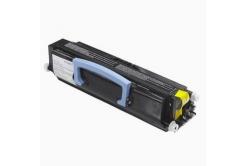 Dell MW558 / 593-10237 black original toner