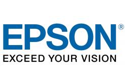 EPSON skener WorkForce DS-32000, (A3, 600x600 dpi, USB 2.0)
