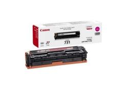 Canon CRG-731 6270B002 magenta original toner