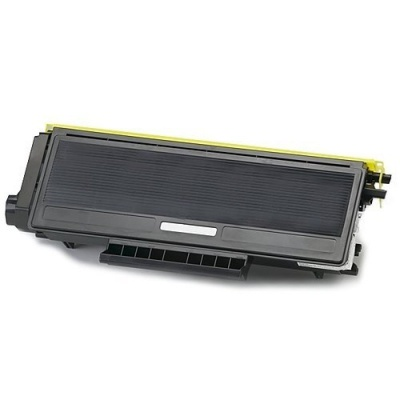 Brother TN-3230 / TN-3280 black compatible toner