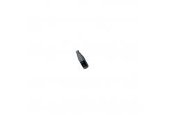 Oce 25001843, 1070066545, TYP B5, black compatible toner