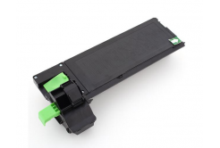 Sharp AR-208T AR-203E compatible toner