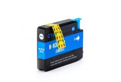 HP 933XL CN054A cyan compatible inkjet cartridge