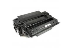 HP 11X Q6511X black compatible toner