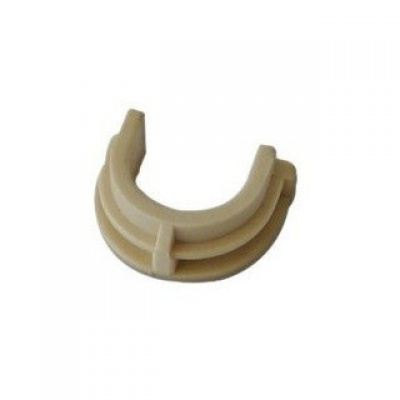Bushing for HP P3015