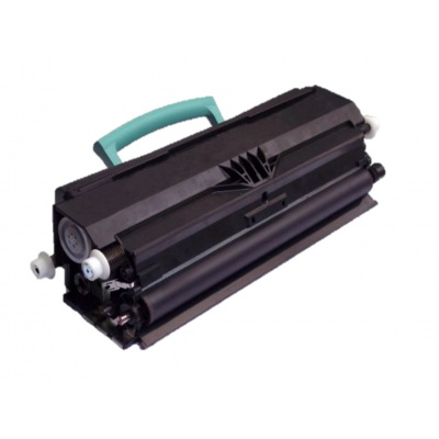 Lexmark X264A11G black compatible toner