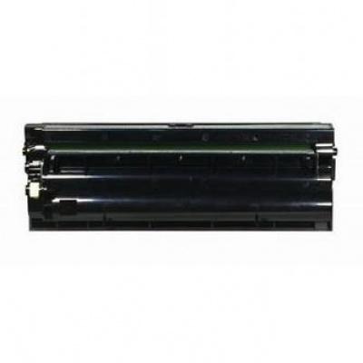 Panasonic KX-FA78X black original toner