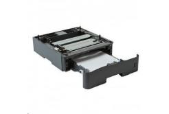 BROTHER přídavný zásobník LT-5500, volitelný zásobník 250 listů pro HL-L5xxx, DCP / MFC-L5xxx