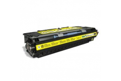 HP 309A Q6472A yellow compatible toner