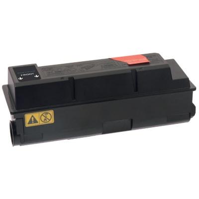 Kyocera Mita TK-310 black compatible toner