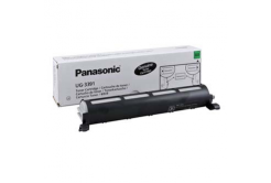 Panasonic UG-3391 black original toner