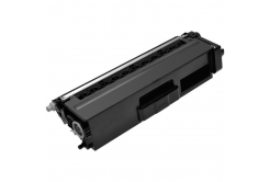 Brother TN-326Bk black compatible toner