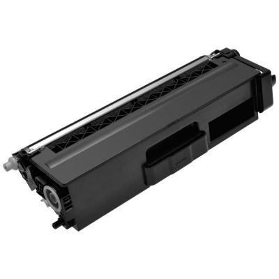 Brother TN-326Bk black compatible toner