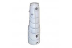 Konica Minolta TN-311 black compatible toner