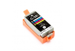 Canon CLI-36C color compatible inkjet cartridge