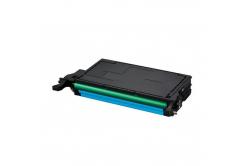 Samsung CLT-C5082L cyan compatible toner