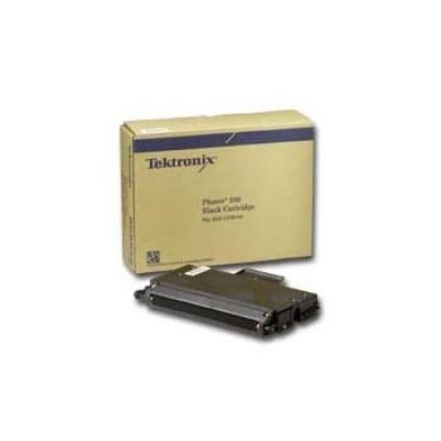 Xerox 016153600 black original toner